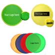 Collapsible Flying Disc