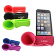 Silicone Phone Speaker Amplifier