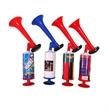 Hand Pump Air Horn - Hand Pump Air Horn