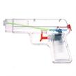 Clear Water Gun - Clear Water Gun