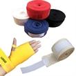Boxing Hand Wrap/Bandage