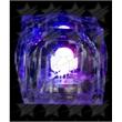 LED Light Up Ice Cubes - Multicolor - LED Light Up Ice Cubes - Multicolor