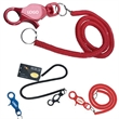 Lobster Claw Bungee Cord