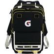 New Balance 574 Neon Lights Compu-Backpack - Neon Lights Compu-Backpack