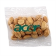 Bountiful Bag Promo Pack with Peanuts - Bountiful Bag Promo Pack with Peanuts