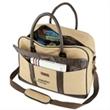 Weekender Duffel Bag - Weekender Duffel Bag