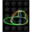 BLANK Glow Cap - Multicolor - BLANK Glow Cap - Multicolor