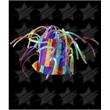 BLANK LED Noodle Hat - Multicolor - BLANK LED Noodle Hat - Multicolor