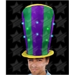 BLANK LED Stove Top Hat - BLANK LED Stove Top Hat