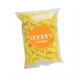 Single Gourmet Popcorn Bag