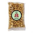 Gourmet Caramel Popcorn Single