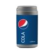 Lip Balm in Mini Soda Can