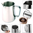 12 oz Milk Frothing Pitcher