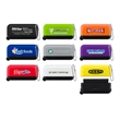 iWriter Stylus & Screen Cleaner Combo with Full Color Decal