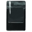 Pocket Protector 3 Flap