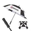 The Etch - Golf Umbrella - Golf Umbrella