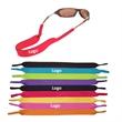 Elastic Glasses Strap