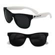 Premium Classic Sunglasses
