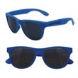 Premium Classic Solid Color Sunglasses