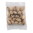 Bountiful Bag Promo Pack with Pistachios - Bountiful Bag Promo Pack with Pistachios