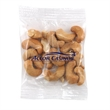 Bountiful Bag Promo Pack with Cashews - Bountiful Bag Promo Pack with Cashews