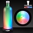 Slow Color Change LED Base for DIY Centerpieces
