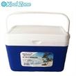 Brentwood 4 Liter (4.2Qt) Cooler Box / Ice Chest - 4 Liter (4.2Qt) Cooler Box / Ice Chest