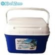 Brentwood 4.5 Liter (4.75Qt) Cooler Box / Ice Chest - 4.5 Liter (4.75Qt) Cooler Box / Ice Chest