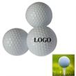 """1 2/3"""" Golf Ball"""