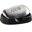 Magik Steel Soap - Steel soap bar that enables you to quickly remove powerful odors from your hands.