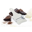 S/S Chocolate Shaver - S/S Chocolate Shaver