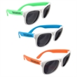 Neon Sunglasses - Neon sunglasses.