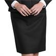 SYNERGY WASHABLE SKIRT - SYNERGY WASHABLE SKIRT is Lightweight washable skirt has contemporary weave and exceptional style