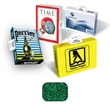 Advertising Mint/Candy/Gum Box with Spearmints
