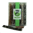 10 Piece Pretzel Rods with Assorted Toppings - 10 Piece Pretzel Rods with Assorted Toppings