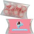 Medium Pillow Pack with Starlite Mints - Medium Pillow Pack with starlite breath mints and breath fresheners.