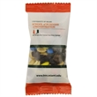 Zaga Snack Promo Pack Bag with Trail Mix - Promo pack snack bag with trail mix.