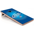 Cornhole Set - Get out and enjoy the beautiful weather with this handy Cornhole set.