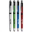 Custom Printed Stylus Ballpoint Pens