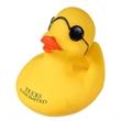 Rubber Duck - Rubber Duck
