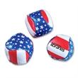 Flag Kickball