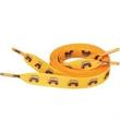 """Standard Shoelaces - 1/2""""W x 64""""L"""