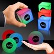 Multi Color LED Light Up Glow Shape