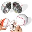 Multi-Messenger - Sports - Multi-messenger sports balls.