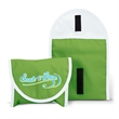 Snak-A-Lope - Reusable Sandwich Bag.