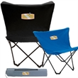 Retro Neo Chair - Retro Neo Chair, carrying bag with strap included.