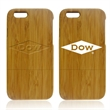 Bamboo 6-iPhone 6 case - Bamboo  iPhone 6 case