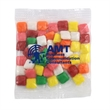 Large Bountiful Bag Promo Pack with Mini Chicklets