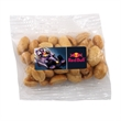 Bountiful Bag with Peanuts- Full Color Label