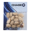 Billboard Full Color Header Bag-  with Pistachios